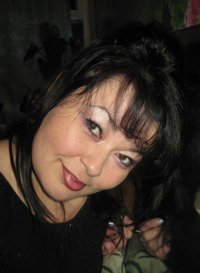 Светлана Лазарева, 17 ноября , Опарино, id88333162