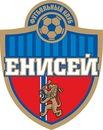 скачать фотку сборная россия по футболу