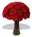 Доставка цветов.  Купить розы.