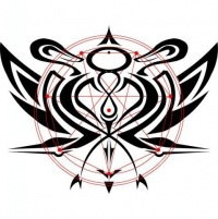 Fullmetal Alchemist, Лабытнанги, id113948195