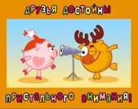 Дашуля Шматенко, 11 февраля 1986, Белополье, id128610114