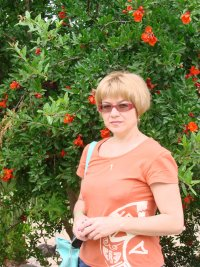 Эльвира Михайлова, 24 августа 1991, Пермь, id23849222