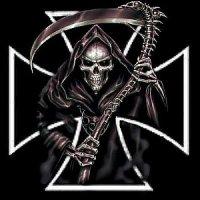 S.T.A.L.K.E.R. череп, 22 сентября , Саратов, id24378877