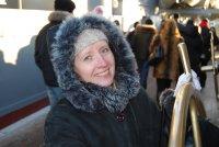 Наталия Владимировна, 9 мая , Самара, id26970244
