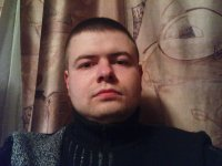 Максим Киселев, 15 марта 1987, Можайск, id29201437
