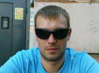 Сергей Jhghkjhuh, Тольятти, id33209191