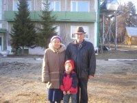 Владислав Шабалин, 20 августа , Волгоград, id43658371