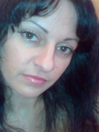 Наталья Тюменцева, 16 июля 1976, Барнаул, id70672132