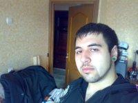 Богдан Шкурко