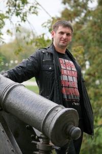 Андрей Юнкевич