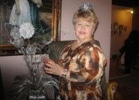 Klavdiya Sigachyova, 20 октября 1987, Калининград, id122991830