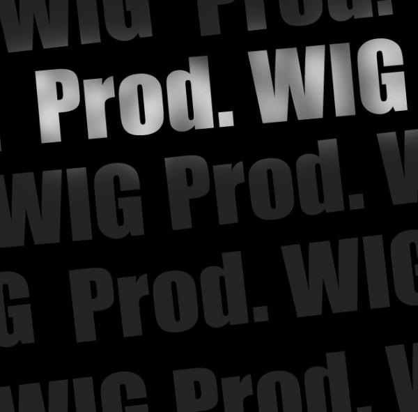 Prod.WIG Battle