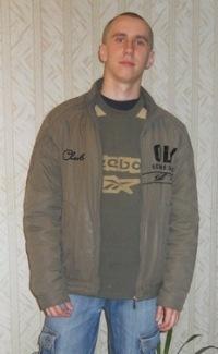 Вячеслав Сафонов, 13 августа , Киев, id138765571