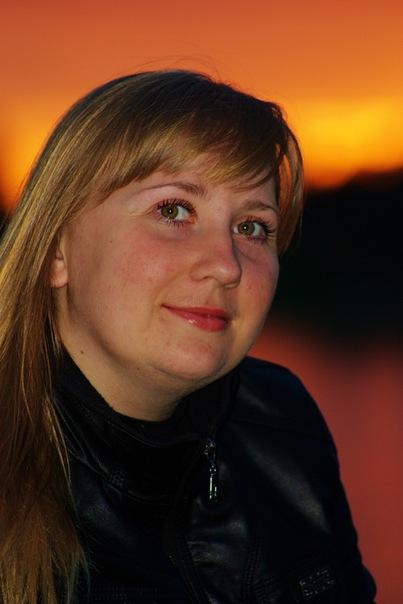 Татьяна Калашникова | Некоуз