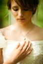 Tatiana Yatsenko фото #20