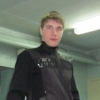 Михаил Найверт, Пенза
