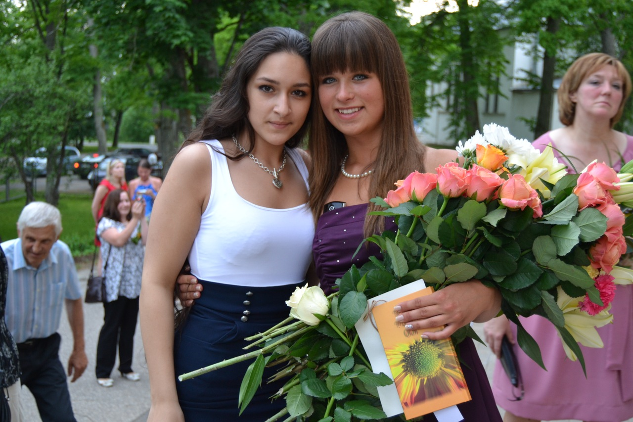 Alisa Jeromane, Saulkrasti - фото №8