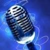 """Свободный микрофон: вечер поэзии в арт-кафе """"Тарелка - Киев, 3 апреля"""