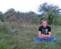 Колян Шкварницкий, 8 ноября , Бердичев, id113199529