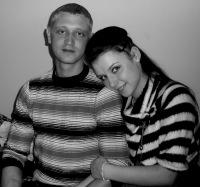 Оксана Гутарович, Jonava