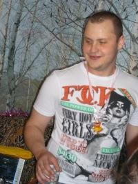 Вова Тарутаев, 19 апреля , Нижний Новгород, id129919060