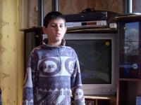 Евгений Черных, 9 марта 1999, Анапа, id135569330