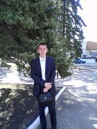 Vladimir Kachalin, 7 мая , Самара, id143016028