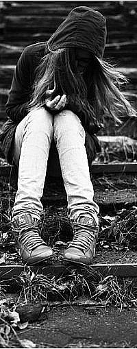 Дарька Демченко, 12 июля 1990, Миргород, id156374255