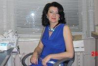 Елена Борисова, 9 декабря , Северодвинск, id18751894