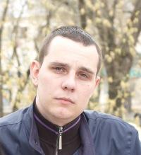 Алексей Черныш, Анапа