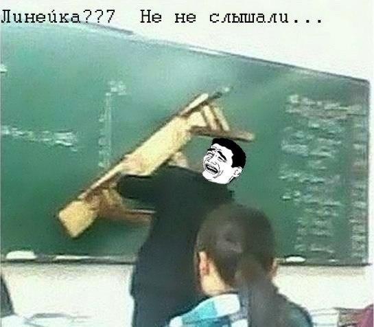http://cs4435.vkontakte.ru/u27619991/-14/x_641629b4.jpg