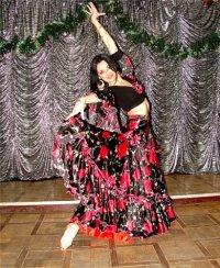 Алина Исламова, 23 мая , id36352751