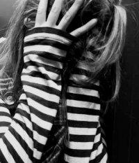 Мари Crazyyyy, 12 июня 1991, Москва, id46435141