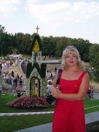 Светлана Драган, 20 декабря 1989, Севастополь, id49926580