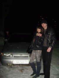 Сергей Копытин, 21 января 1992, Елец, id64468047