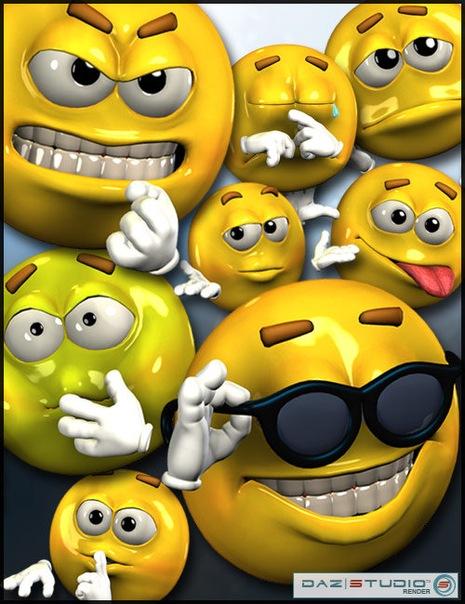 Прикольные картинки на аватарку группы в вотсап