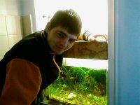 Руслан Рудиченко, 18 марта , Москва, id69106858