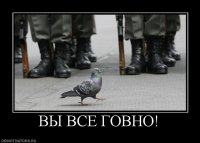 Юлиана Скребко, 6 марта , Минск, id70541667
