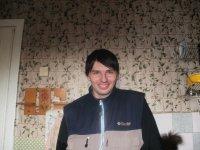 Роман Рощупкин, 25 марта 1982, Днепропетровск, id87313769