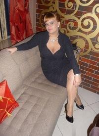 Ирина Остапенко, 16 марта 1988, Киев, id171046147