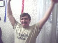 Сергей Архипенко, 11 февраля 1996, Новокузнецк, id106309567