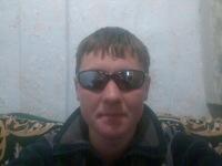 Эльвир Ягудин, 27 апреля , Белая Церковь, id124382898