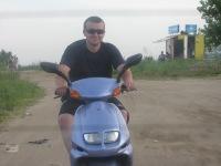 Kolyan Сотников, 24 июня , Электроугли, id153898821