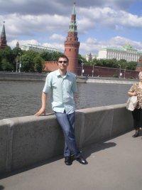 Александр Шахов