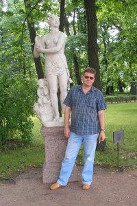 Олег Лебедев, 20 февраля 1994, Нижний Новгород, id46177089