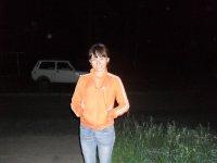 Катерина Кулагина, 6 июля 1985, Иркутск, id47190541