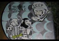 Maksim Maksim, 18 января 1979, Стрежевой, id63622664