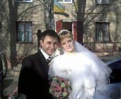 Дмитрий Кармазин, 2 мая , Одесса, id67157844
