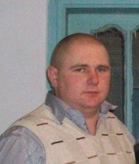 Сергій Солодовник, 7 апреля 1988, Красноярск, id75658176