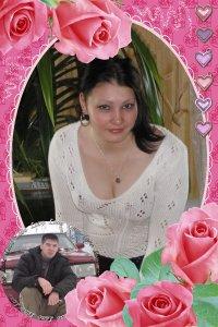 Зульфия Сулейманова, 19 сентября 1989, Дюртюли, id80227556